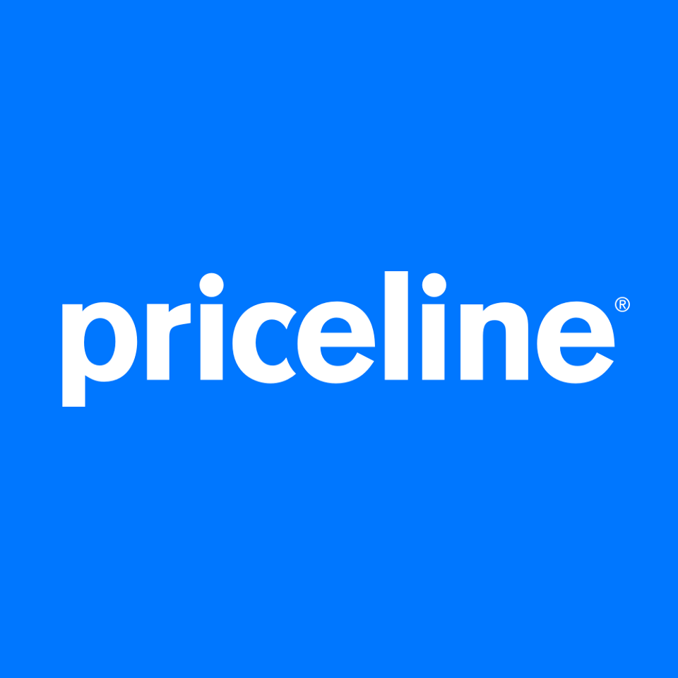 cupom-priceline