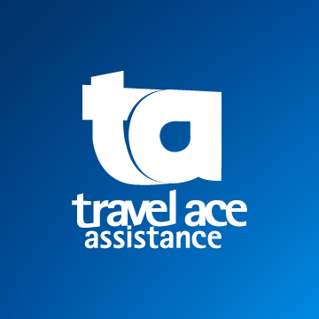 cupom-travel-ace-assistance