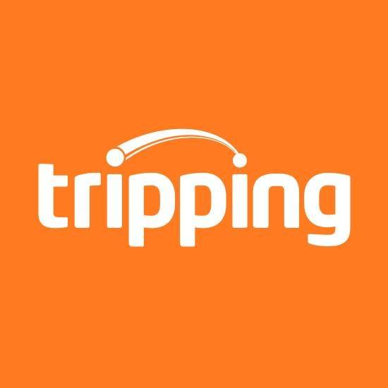 cupom-tripping
