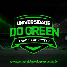 cupom-universidade-do-green