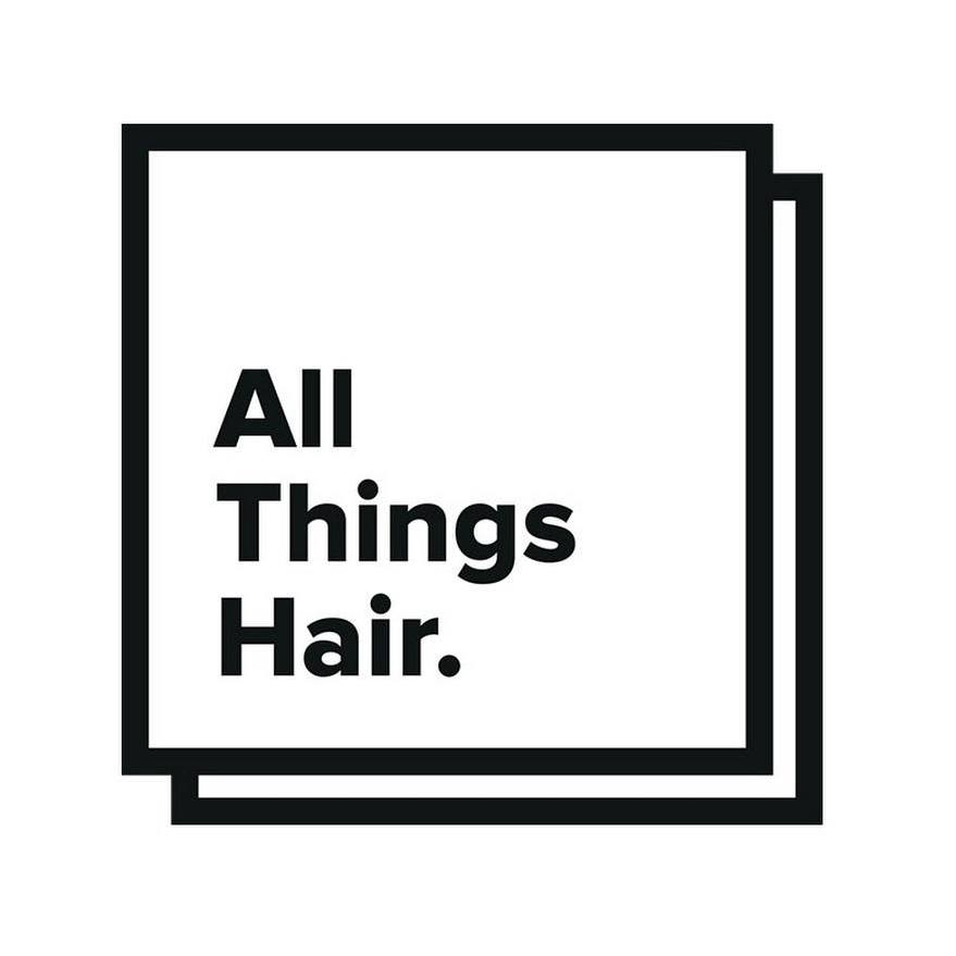 cupom-all-things-hair