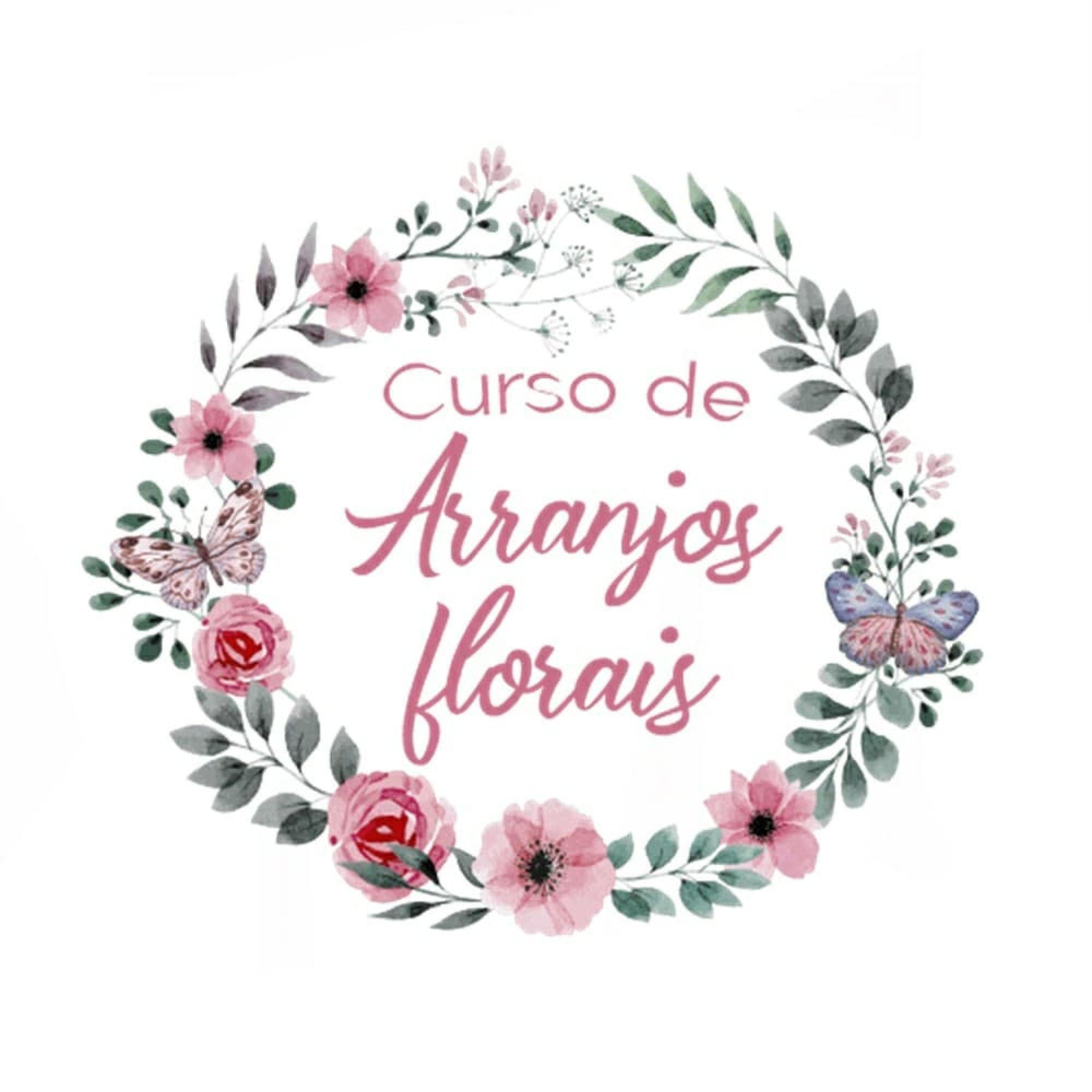 cupom-arranjos-florais