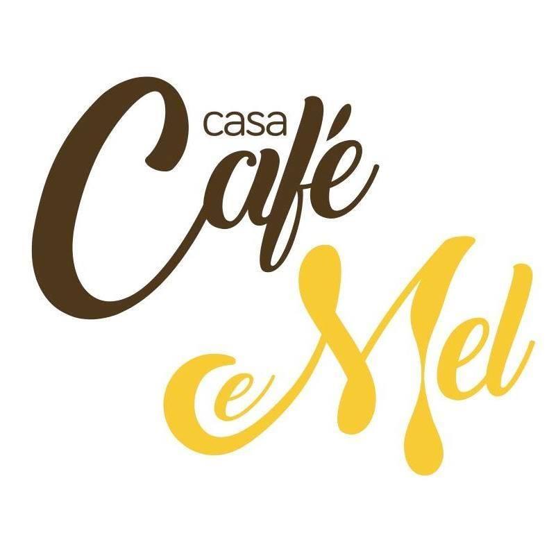 cupom-cafe-mel