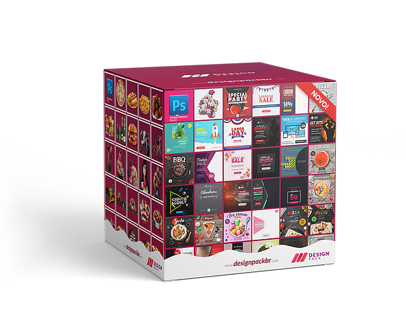 cupom-designpack
