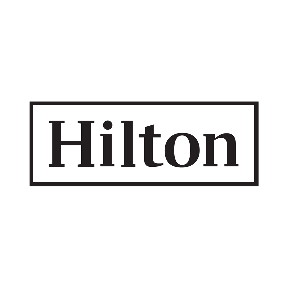 cupom-hilton