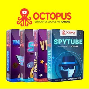 cupom-sistema-octopus
