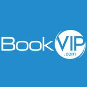 cupom-bookvip
