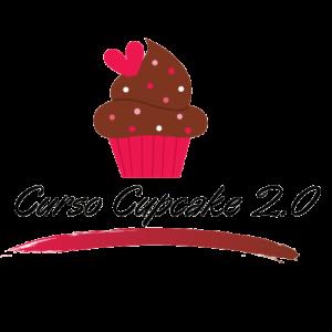 cupom-curso-cupcake