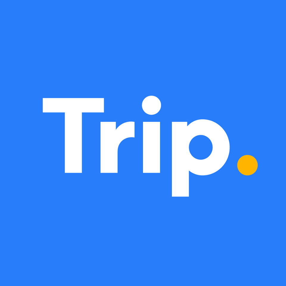 cupom-tripcom