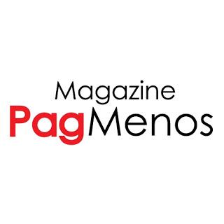 cupom-magazine-pagmenos