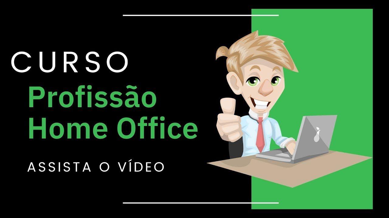 cupom-profissao-home-office