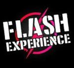 cupom-Curso-Flash-Experience