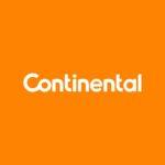cupom-continental